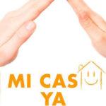 Subsidios Mi Casa Ya