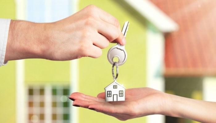Subsidio Habitacional Mi Casa Ya