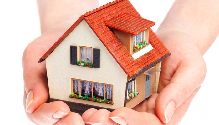 Subsidios vivienda Vis Y Vip