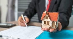 Nuevos Subsidios de vivienda